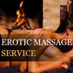 Bangkok sopay massage