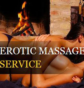erotic thai body massage thailand escort service