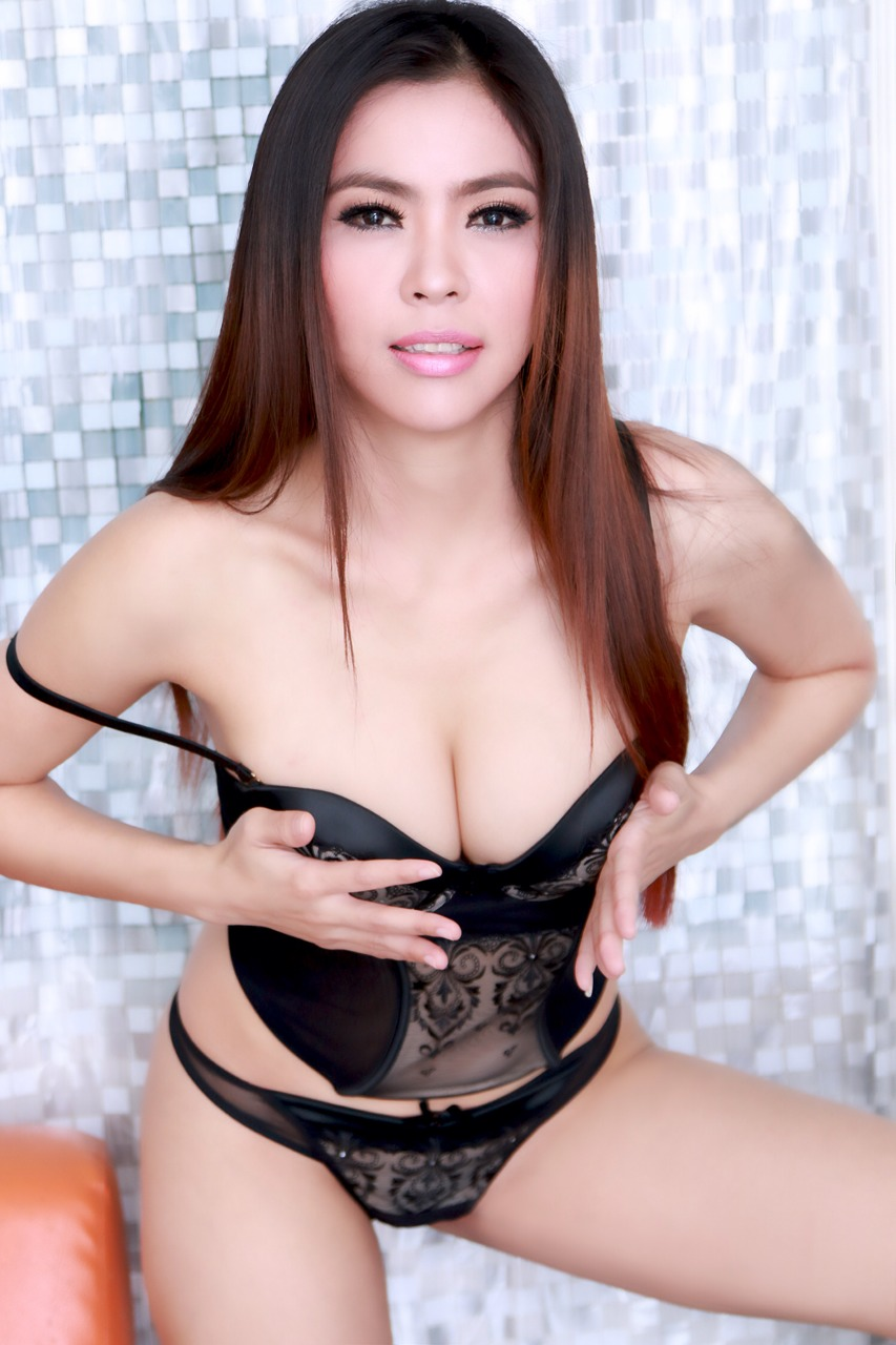 over  dating thai private escort