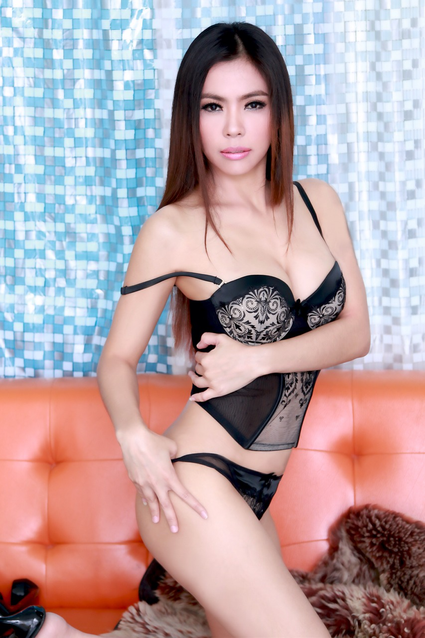 massage østerbro thai bdsm escort