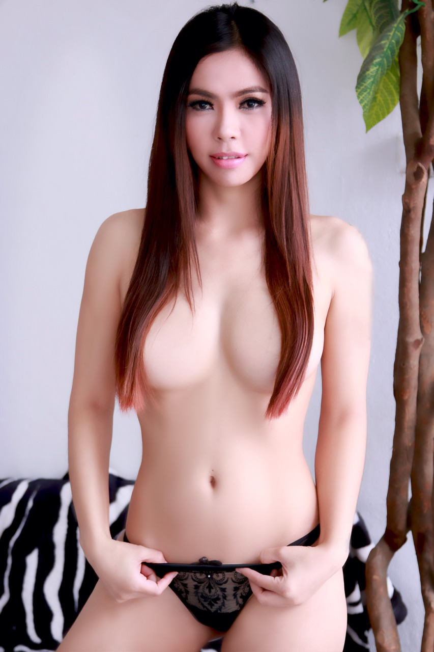 ex girlfriend bangkok massage escort