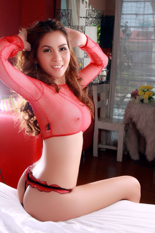 thai escort girls