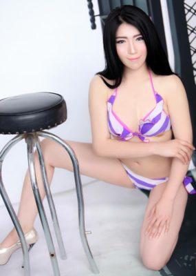 chinese striptease best escort agency