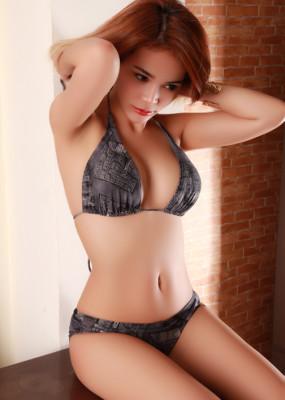 naughty thai massage independent escort girls