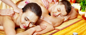 erotic couples massage bangkok