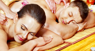 erotic couples massage bangkok