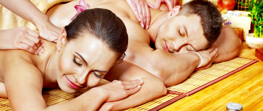date thai body to body massage in bangkok