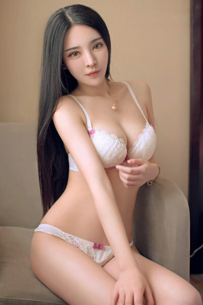escort netherland thai  on