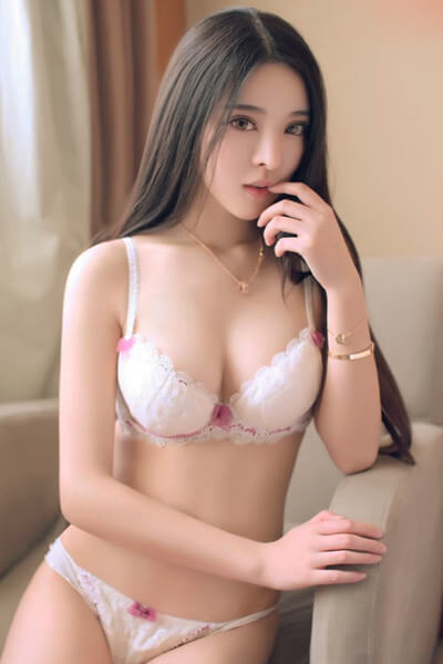 thai massasje vika find escort service