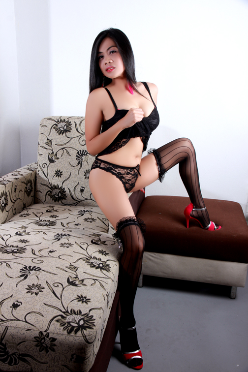female domination thai angels escort